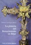 Ideología, control social y conflicto en el Antiguo Régimen: El derecho de patronato de la Casa ducal sobre la procesión del Corpus Christi de Béjar.