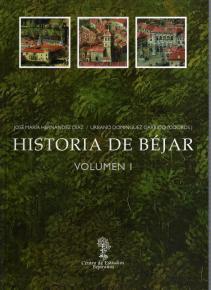 Portada_Historia_de_Bejar141