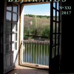 Cubierta CEB XXI-2017-001