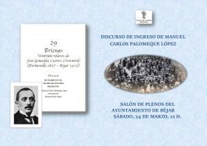 Cartel-discurso-Palomeque_1